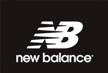 New Balance全国3000家门店20000名员工考试   考试星案例