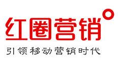 红圈营销通过考试星高效地组织代理商全国联考