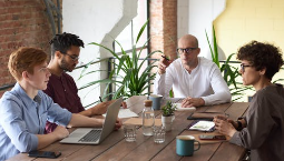 如何提高客户服务人员的心理素质