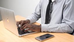 如何选拔与筛选合适的客户服务人员