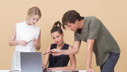 如何制定销售人员管理制度