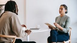 如何合理制定客户拜访计划