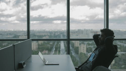 如何做好客户服务人员的培训与发展